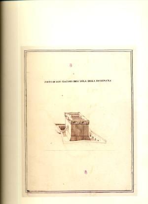 Castello di San Giacomo - Favignana