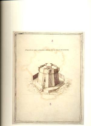 Castello di San Leonardo - Favignana