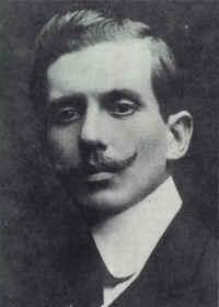 Ignazio Florio Junior