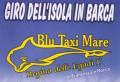 Blu Taxi Mare - Escursioni a Favignana