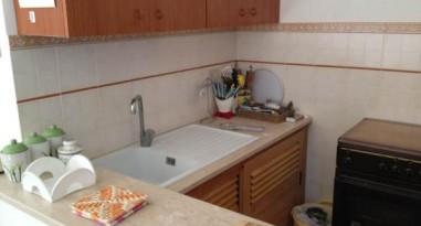 Casa Corallo - Cucina