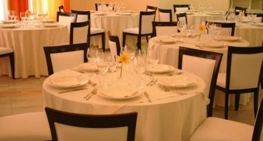 Grand Hotel Florio - Ristorante