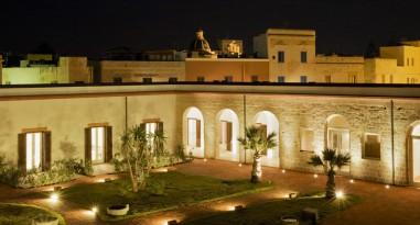 I Pretti Resort - Panoramica