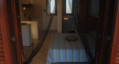 Casa Simona 2 - Ingresso monolocale