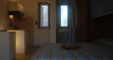 Casa Simona 2 - Camera monolocale