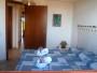 Casa Simona - Camera