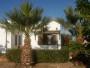 Casa Simona - Esterno giardino