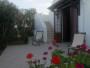 Casa Simona - Patio esterno