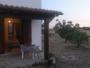 Casa Simona 2 - Veranda