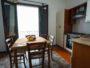 Casa del Tufo - Cucina