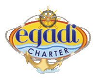 Egadi Charter