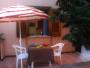 Casa Verde - Patio