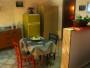 Casa Verde - Interno